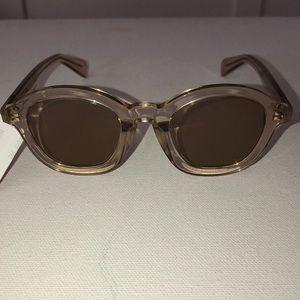 NWT Celine sunglasses